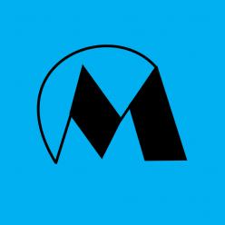 MyKostomers Blog